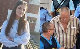 Nhận 3 cuộc gọi kêu cứu của cô gái, cảnh sát chậm chạp mất 19 tiếng để tìm đến nơi khi nạn nhân đã bị giết và đốt xác