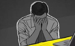 Thế hệ người trẻ chán nản với công việc, luôn trong trạng thái 'hết pin' khi đến văn phòng: Nguyên nhân và giải pháp