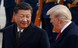 Trung Quốc sẵn sàng thương chiến với Mỹ bao lâu?