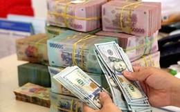 Cắt, cắt… giảm lãi suất toàn cầu, còn Việt Nam?