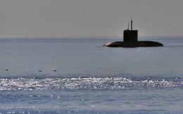 """Anh sợ tàu ngầm """"chạy siêu êm"""" của Nga lởn vởn gần bờ"""