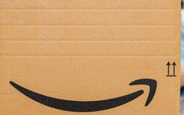 Amazon bị thanh niên 22 tuổi lừa mất 370.000 USD bằng thủ đoạn xưa như Trái Đất
