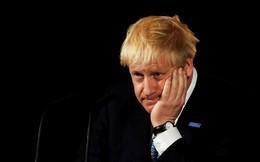 Ông Boris Johnson có thể là vị Thủ tướng cuối cùng của UK