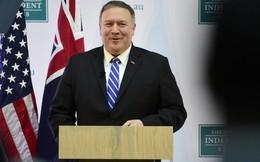 Chuyên gia Australia nói Mỹ không thể thắng Trung Quốc, ông Pompeo phản bác