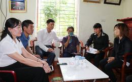 Nguyên nhân con rể sát hại bố và anh vợ ở Quảng Ninh