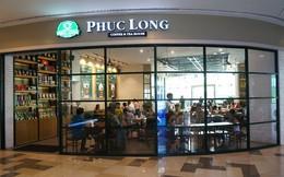"""Sau khi """"đánh mất"""" vị trí ở Ngã 6 Phù Đổng, Phúc Long bất ngờ đóng cửa thêm một cửa hàng đắc địa khác tại Sài Gòn"""