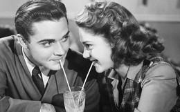 10 khía cạnh cho thấy cuộc sống 50 năm trước thật giản dị, mua nhà kết hôn đều dễ dàng khiến ta nuối tiếc về ngày xưa