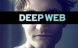 Các tầng ở Deepweb: Đâu là sự thật, đâu là lời đồn thổi của internet?