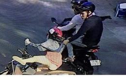 Đăng ảnh vụ cướp tại TP.HCM nói xảy ra ở Bắc Ninh, nữ 9X bị phạt 12,5 triệu đồng