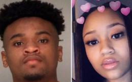 Em trai dọa đánh mẹ chỉ vì mật khẩu Wifi, chị nhảy vào can ngăn thì bị bóp cổ đến chết trước mắt cả gia đình