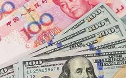 Trung Quốc bị Mỹ gắn mác thao túng tiền tệ, Việt Nam nên làm gì?