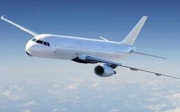 Vinpearl Air đang chờ ý kiến của 5 bộ trước khi trình Thủ tướng
