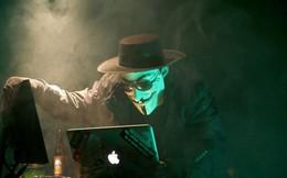 Để khắc phục các sự cố bảo mật, Apple sẵn sàng giao những chiếc iPhone đặc biệt cho…hacker