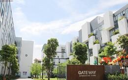 Ngay trước vụ học sinh tử vong, tập đoàn mẹ của trường Gateway nhận khoản đầu tư 34 triệu USD từ đối tác Nhật Bản