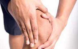 Phòng tránh bệnh cơ xương khớp do đái tháo đường