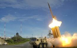 Mỹ rút khỏi Hiệp ước INF vì Trung Quốc, đưa tên lửa tới châu Á để bảo vệ Nhật - Hàn