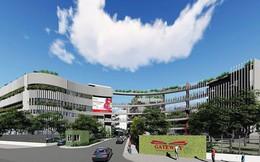 Bất ngờ với Công ty Gateway của bà Trần Thị Hồng Hạnh: Hoạt động giáo dục nhưng lại đăng ký kinh doanh bất động sản