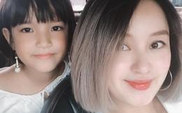 Con gái học quốc tế Gateway, hot mom Mi Vân cả đêm mất ngủ khi nghĩ tới đứa trẻ mất mạng oan uổng vì sự tắc trách của người lớn