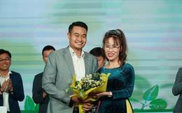 """Deal """"khủng"""" của năm: Vietjet bất ngờ bắt tay Grab, CEO Nguyễn Thị Phương Thảo tuyên bố đây sẽ là bước đi mới nhất trên con đường trở thành một """"Consumer Airline"""""""