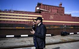 Tham vọng hạt nhân Nga tại Bắc Cực: Giông tố 'bủa vây'