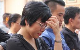 Học sinh lớp 1 bị bỏ quên trên xe ô tô chết thương tâm: MC Thảo Vân kinh hoàng, đau xót tới tê người