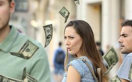 Vị triệu phú sẵn sàng trả 424 triệu thuê trai đẹp để quyến rũ và thử lòng vợ sắp cưới