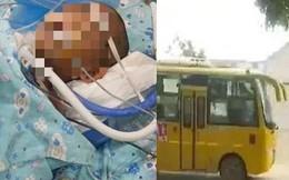 Nhiều nước trên thế giới xử phạt thẳng tay khi học sinh bị bỏ quên trên xe đến chết: Kẻ đi tù, người bị sa thải tức khắc, trường buộc phải đóng cửa