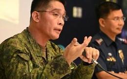 Quân đội Philippines cảnh báo đầu tư của Trung Quốc vào các đảo trọng điểm