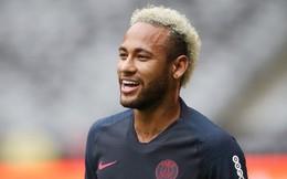 Real Madrid ra giá sốc 'hốt' Neymar trước mũi Barca