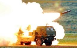 Trung Quốc sắp bị dàn tên lửa chặn ngay cửa ngõ?
