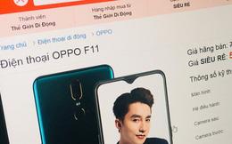 So sánh giá của Điện Thoại Siêu Rẻ với TGDĐ, FPT Shop, CellphoneS, Hoàng Hà: Liệu có thật sự 'siêu rẻ'?