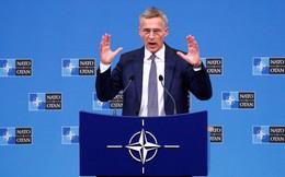 NATO cảnh báo về sự trỗi dậy của Trung Quốc trong mọi lĩnh vực