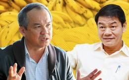 'Chuyện tình tỷ đô' giữa THACO – HAGL một năm nhìn lại