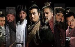 Sáu vị mãnh tướng trong Tam Quốc Diễn Nghĩa, ai là chiến tướng bất bại trong lòng bạn