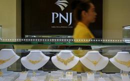 Giá vàng tiếp tục tăng, đã lên 42,5 triệu đồng/lượng