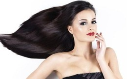 7 loại thực phẩm ngăn tóc bạc sớm và rụng