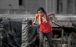 Đồng nhân dân tệ mất giá, người dân Trung Quốc chịu khổ nhiều nhất