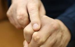 9 nguyên nhân làm tăng nguy cơ mắc bệnh gút