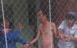 Khởi tố người đàn ông 66 tuổi khỏa thân cùng bé gái trong căn nhà ở Long An