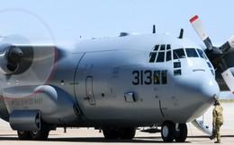 Cả trăm máy bay vận tải Mỹ bị cấm bay vì nứt cánh bất thường