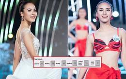 Chỉ ôn trong 1 tháng, nữ BTV xinh đẹp của VTV vẫn đạt 7.5 IELTS, có hẳn một kỹ năng đạt tuyệt đối 9.0