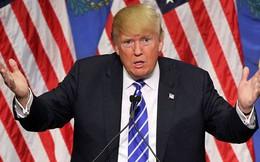 Trung Quốc – 'đối thủ' nặng ký của ông Trump trong cuộc đua tổng thống 2020?