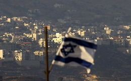 """Iran đe dọa """"khói đen sẽ bốc lên từ Tel Aviv"""" nếu Israel tham gia liên minh Mỹ"""