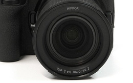 Nhà Vật lý Mexico này đã giải được bài toán 2000 năm tuổi, giúp ta có ống kính máy ảnh chất lượng cao vượt trội