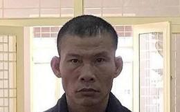 5 năm tù cho kẻ trói, đánh vợ cũ đến ngất xỉu