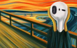 Ác mộng mới của giới trẻ thời 4.0: Bật khóc giữa đêm vì AirPods, ám ảnh sợ mất lúc nào không hay
