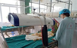 Ba bé mầm non bị bỏng cồn: Bộ GD-ĐT yêu cầu không dạy môn kỹ năng sống chưa được thẩm định