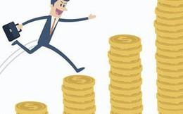 Thu nhập bình quân đầu người Việt 'nhảy' lên 3.000 USD/năm theo cách tính mới sẽ tạo ra tác động gì?