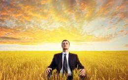 10 thói quen đem tới trí tuệ cho cuộc sống, làm được đến điều cuối cùng thì cuộc đời 'nở hoa'