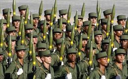 Nga sẽ hỗ trợ Cuba nâng cấp hệ thống công nghiệp quốc phòng
